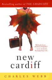 New Cardiff ebook by Charles Webb