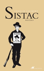 Sistac ebook by Charlie Galibert