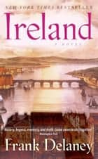 Ireland ebook by Frank Delaney