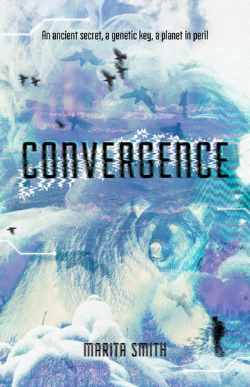 Convergence ebook by Marita Smith