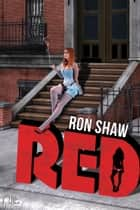 RED ebook by Ron Shaw