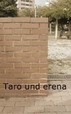 Taro und erena ebook by yykkru