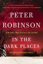Ebook In the Dark Places di Peter Robinson