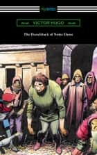 The Hunchback of Notre Dame (Translated by Isabel F. Hapgood) ebook by Victor Hugo