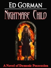 Nightmare Child ebook by Ed Gorman