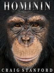 Hominin ebook by Craig Stanford