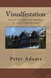 Visualfestation ebook by Peter Adams
