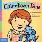 Calm-Down Time ebook by Elizabeth Verdick, Marieka Heinlen