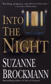 Into the Night ebook by Suzanne Brockmann