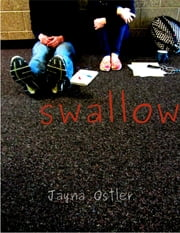 Swallow ebook by Jayna Ostler