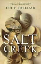 Salt Creek ebook by Lucy Treloar