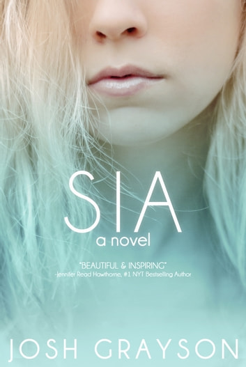 Sia ebook by Josh Grayson