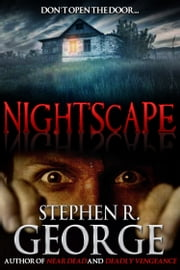 Nightscape ebook by Stephen R. George