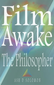 Film Awake The Philosopher