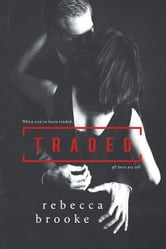 Traded ebook by Rebecca Brooke