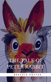 A Beatrix Potter Treasury ebook by Beatrix Potter