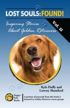 Lost Souls: Found! Inspiring Stories about Golden Retrievers, Vol. II ebook by Kyla Duffy