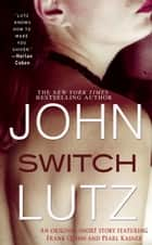 Switch ebook by John Lutz