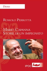 Mario Capanna. Storie di un impegnato ebook by Kobo.Web.Store.Products.Fields.ContributorFieldViewModel