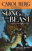 Song of the Beast