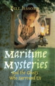 Maritime Mysteries