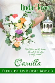 Camilla ebook by Linda Joyce