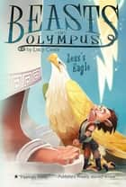 Zeus's Eagle #6 ebook by