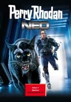Perry Rhodan Neo Paket 7: Epetran - Perry Rhodan Neo Romane 61 bis 72 ebook by Uwe Voehl, Michelle Stern, Christian Montillon,...