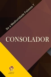 Consolador ebook by Grupo Marcos
