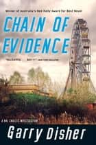 Chain of Evidence ebook by Garry Disher