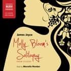 Molly Bloom's Soliloquy audiobook by James Joyce