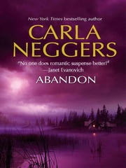 Abandon ebook by Carla Neggers