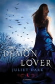 The Demon Lover