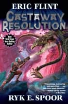 Castaway Resolution ebook by