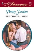The City-Girl Bride