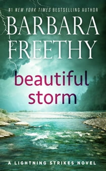 Beautiful Storm ebook by Barbara Freethy