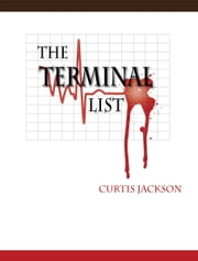 The Terminal List ebook by Curtis Jackson