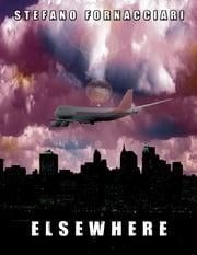 Elsewhere ebook by Stefano Fornacciari