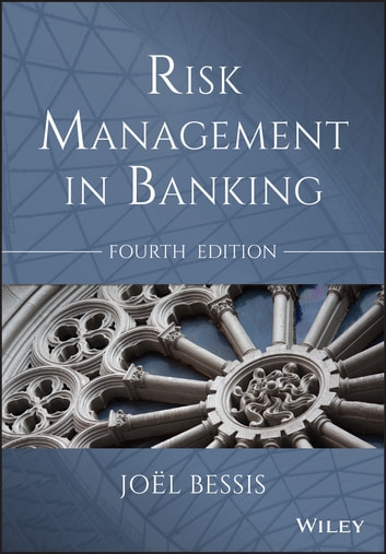Risk Management in Banking ebook by Joël Bessis