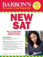 SAT ebook by Sharon Weiner Green, M.A., Ira K. Wolf,...