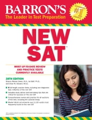 SAT ebook by Sharon Weiner Green,M.A.,Ira K. Wolf,Ph.D.