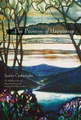 The Promise of Happiness ebook by Justin Cartwright