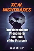 Real Nightmares (Book 2)