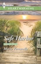 Safe Harbor ebook by Marie Ferrarella