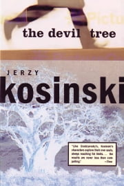 The Devil Tree ebook by Jerzy Kosinski