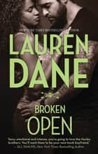 Broken Open ebook by Lauren Dane