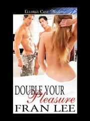 Double Your Pleasure ebook by Fran Lee