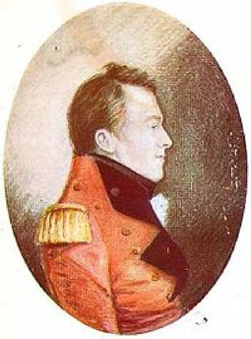 The Life and Correspondence of Major-General Sir Isaac Brock, Interspersed with Notices of the Celebrated Indian Chief, Tecumseh (1845) ebook by Major-General Sir Isaac Brock
