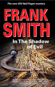 In The Shadow of Evil ebook by Frank Smith