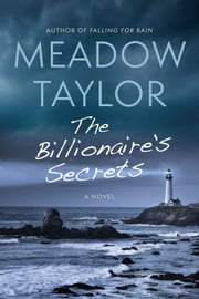 The Billionaire's Secrets ebook by Meadow Taylor